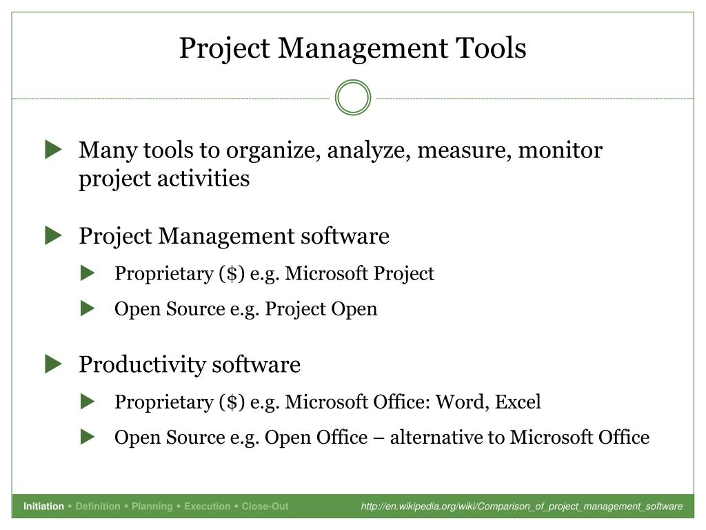 Ppt Project Management For Public Health Professionals Powerpoint Presentation Id 1451460