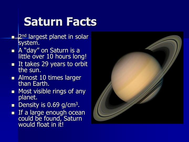 PPT - The Outer Planets PowerPoint Presentation - ID:1452038
