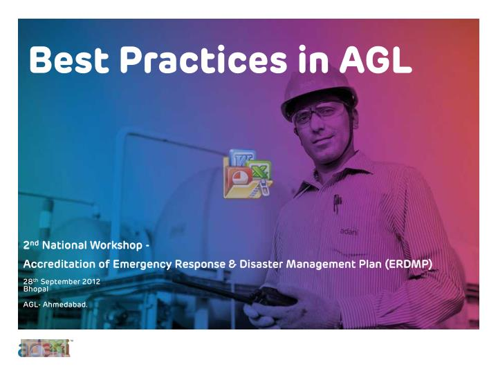 best practices in agl n.