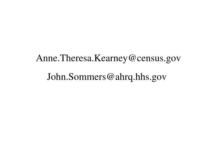 Anne.Theresa.Kearney@census.gov