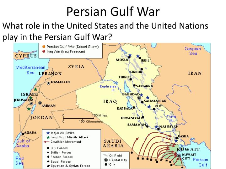 analogies and the persian gulf war Title: part iv, subpart ii, chapter 2, section d service connection for certain disabilities associated with gulf war (gw) service subject: service connection for certain disabilities associated with gulf war (gw) service.