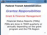 federal transit administration15