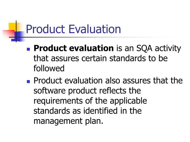 product evaluation subway Shaw's subway evaluation checklist author shaw shi  06-aug-16 | 18 downloads  random product temp checks (hot&cold) must be less than 5 degrees if cold.