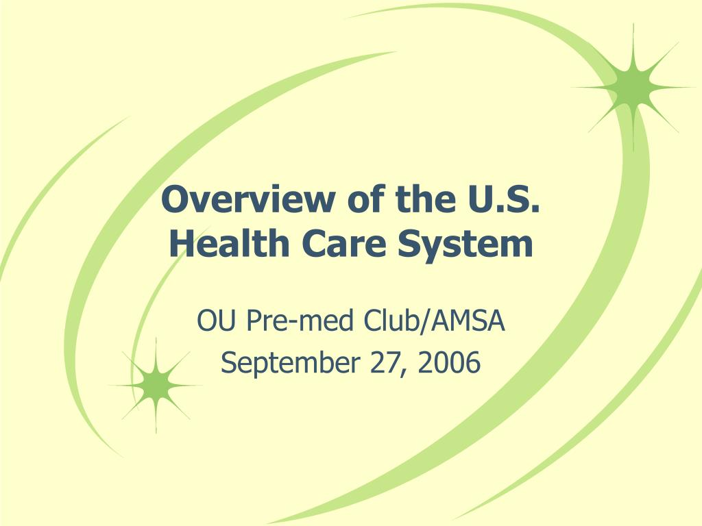 an analysis of the u s health club The gym, health and fitness clubs industry has strengthened as a result of consumer trends and the proliferation of public health campaigns advocating health improvement and fighting obesity-related health ailments.