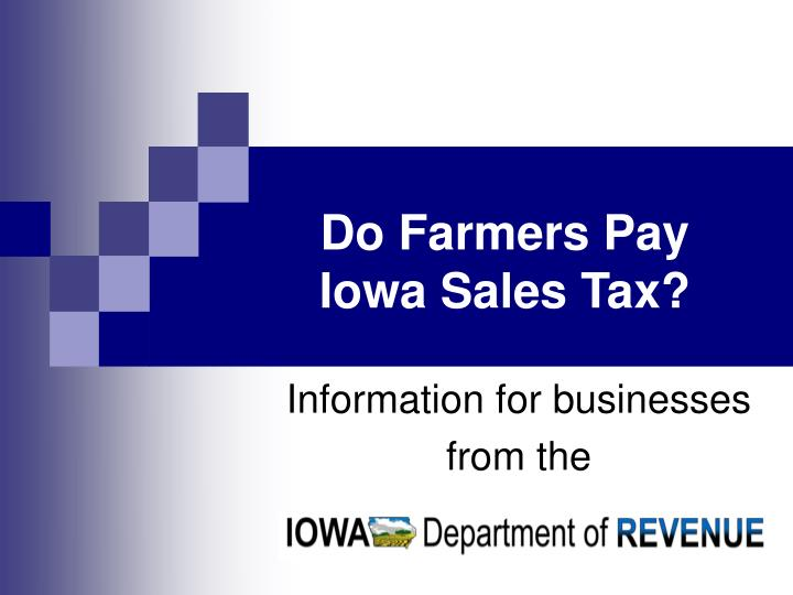 information for businesses from the n.