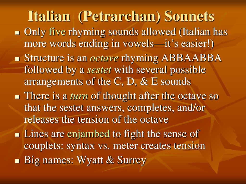Italian  (
