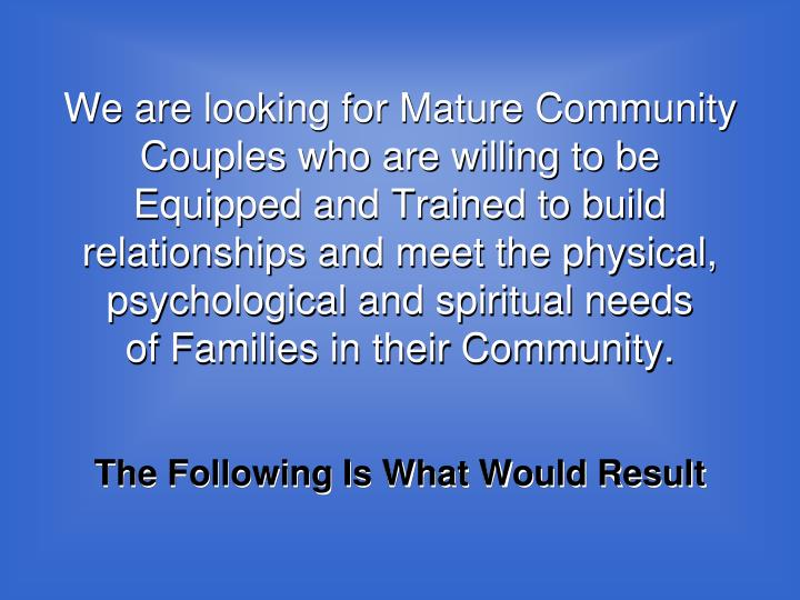 explain what constitutes the physical and psychological needs essay Explain what constitutes the physical and psychological needs of a three year old child explain how you would ensure that these physical and psychological needs can ideally be met in a setting /nursery which the 3 year old child attends from 8 am to 6 pm, 5 days a week.