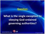 question36
