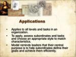 applications20