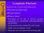 lymphatic filariasis2