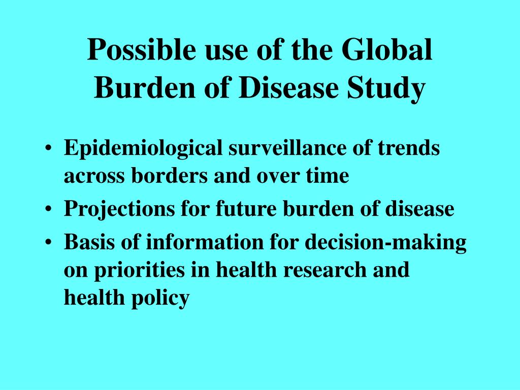epidemiological surveillance Vi who global epidemiological surveillance standards for influenza abbreviations and acronyms abbreviations and acronyms aids acquired immune deficiency syndrome.