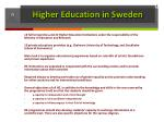 higher education in sweden6