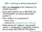 bwi learning to detect boundaries1