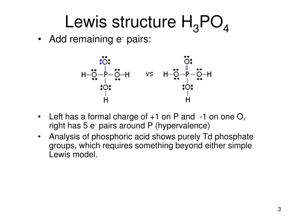 PPT - CH2  Molecules and covalent bonding Lewis Structures