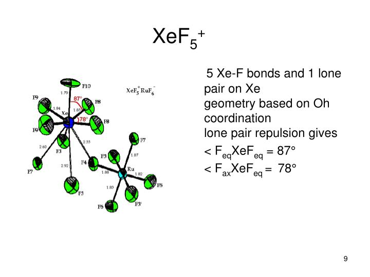 PPT - CH2. Molecules and covalent bonding Lewis Structures ...