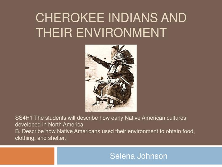 the early american people and their The earliest native american genome confirms east asian origin for native peoples, quashing the controversial hypothesis of western the sequencing of anzick-1's genome, however, revealed the child was part of a line that was directly ancestral to 80 percent of all american native peoples, and.