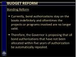 budget reform20