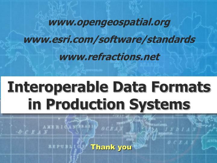 www.opengeospatial.org