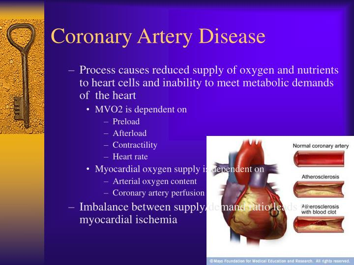 understanding the causes of heart disorder or coronary heart disease Heart disease is a term covering any disorder of the heart unlike cardiovascular disease, which describes problems with the blood vessels and circulatory system as well as the heart, heart.