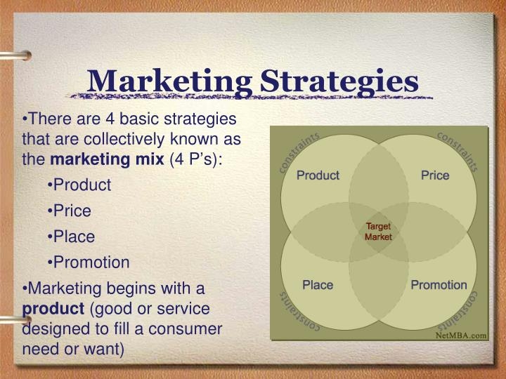 marketing begins with consumer and end with consumer discuss End consumer is a business term used to describe the end user of the product in the distribution the consumers tend to discuss the needs and there interests in different products with friends consumer decision making process is very important for marketers to successfully market their.