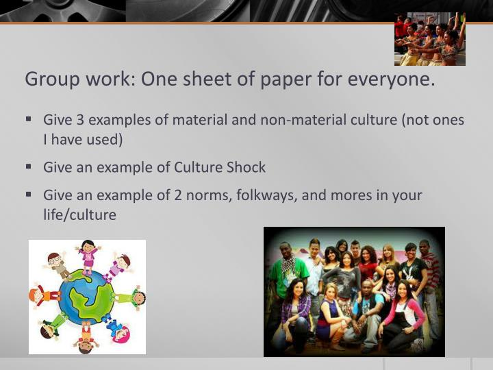 Ppt Culture Powerpoint Presentation Id1460265