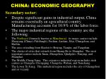 china economic geography37