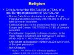 religion25