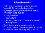 urban geography18