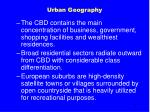 urban geography19