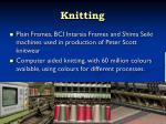 knitting9