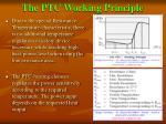 the ptc working principle8
