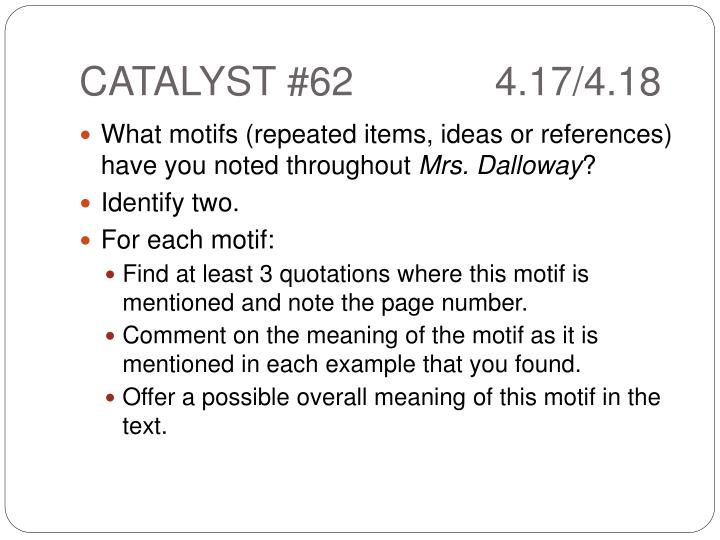 sparknotes summaries mrs dalloway From a general summary to chapter summaries to explanations of famous quotes, the sparknotes mrs dalloway' and find homework help for other mrs.