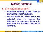 market potential3