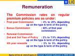 remuneration1