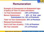 remuneration2