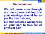 remuneration3