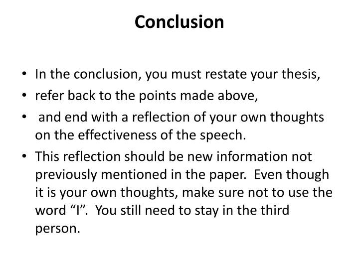 words with thesis in it If you need help with how to write a thesis and prepare for the examination process, the 4 producing a thesis using word 2 creating your document.