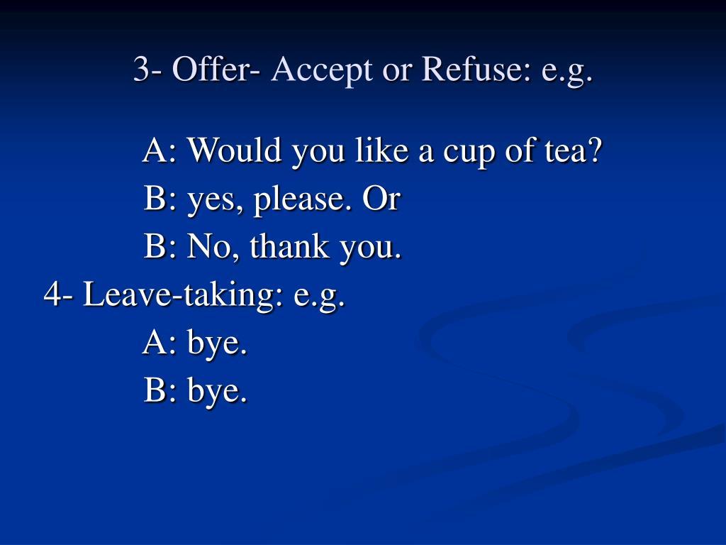 3- Offer-