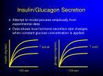 insulin glucagon secretion4
