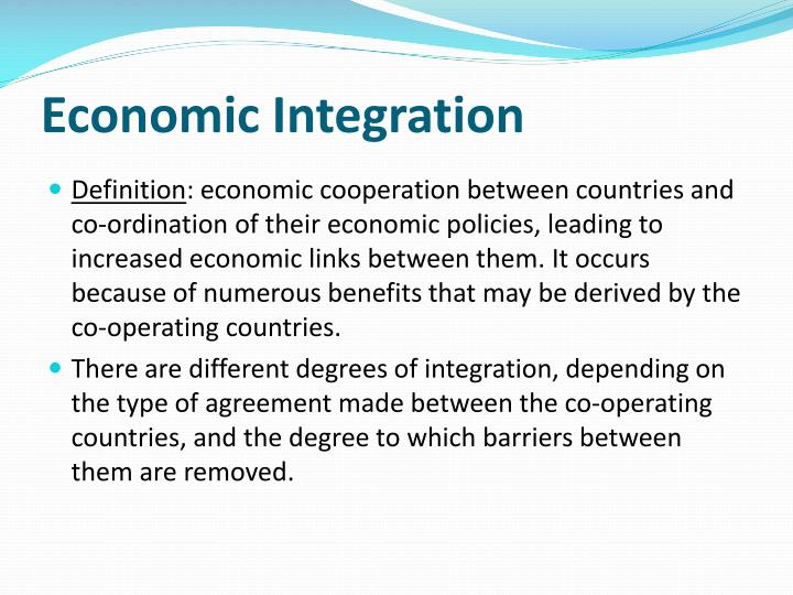 explore yahudas argument that increasing economic Purposes of simplicity, it may be described as increasing and intensified flows between countries of goods, services, capital, ideas, information and people, which produce cross- border integration of a number of economic, social and cultural activities.