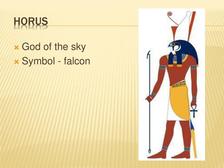 Ppt Egyptian Gods And Goddesses Powerpoint Presentation Id1465700