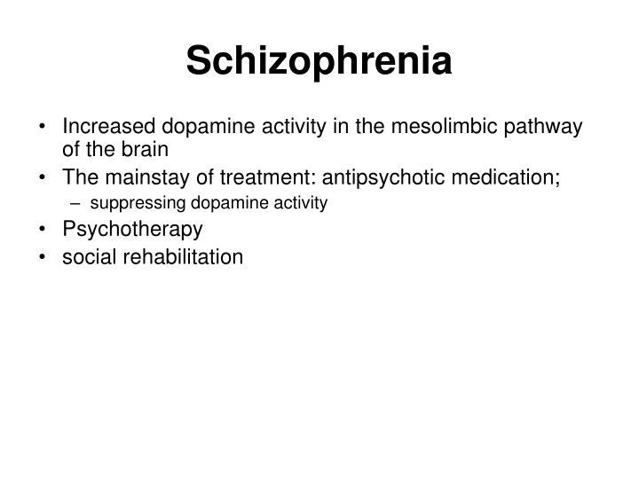 Schizophrenia2