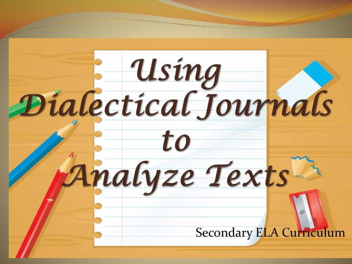dialectical journals things fall apart Things fall apart dialectical journal entries by sarah eichmann as pdf, kindle, word, txt, ppt, rar and/or zip file on this web page or you can additionally read it.