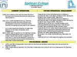 spelman college lcdr zeita merchant 9 24 2009 report