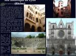 site historique de lyon rh ne