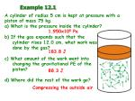 example 12 1