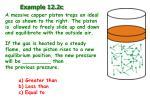 example 12 2c