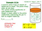 example 12 3a