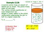 example 12 3b