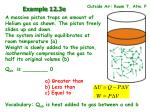 example 12 3e